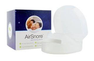 airsnore mouthpiece copy e1613666366858