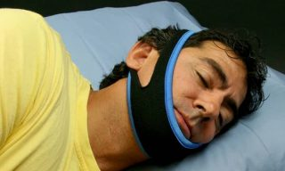 My Snoring Solution Review – A Simple Solution to a Complex Problem