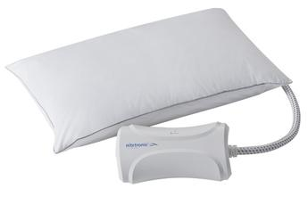 nitetronic pillow review