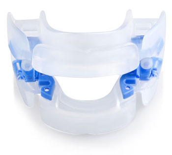 vitalsleep anti snoring mouthpiece