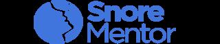 snorementor header logo