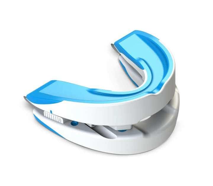 vitalsleep anti snoring mouthpiece